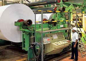 Andhra Pradesh Paper Mills Ltd  - AP CITIZENS