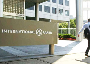 Jobs at paper mill Archives - AP CITIZENS