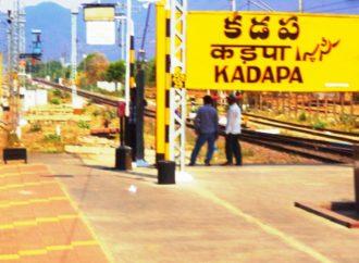 Kadapa Elections 2019