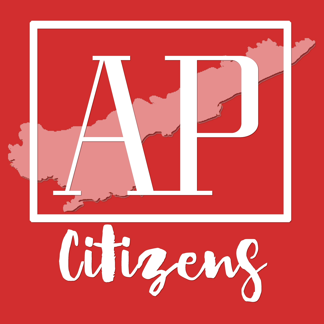 AP CITIZENS